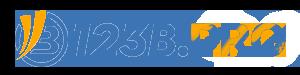 123B – Đường link chỉnh thức nhà cái 123b.pro, cập nhật mới nhất 2021