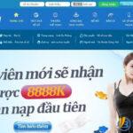 123Bet - Thương hiệu nhà cái trực tuyến lâu đời và hiện đại tại Việt Nam