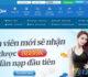 123Bet – Thương hiệu nhà cái trực tuyến lâu đời và hiện đại tại Việt Nam