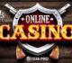 123B Casino – Cách chơi và những kinh nghiệm kiếm tiền tại Sòng bài